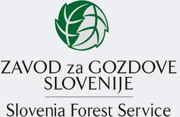 Logotip ZGS